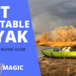 Best Inflatable Kayak in 2021 - Reviews and Buyer's Guide