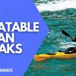 10 Best Inflatable Kayak for Ocean & Sea (January 2021)