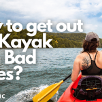 How to Get Out of a Kayak with Bad Knees - 16 Helpful Tips