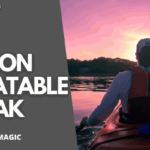 Best 1 Person Inflatable Kayak - (Our Top 10 Picks) 2021