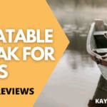 10 Best Inflatable Kayak for Dogs to Buy in 2021