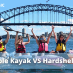 Inflatable Kayak VS Hardshell: Which is Better in 2021?